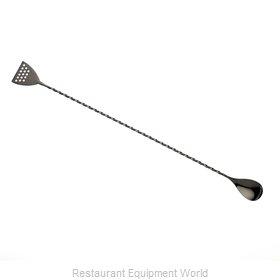 Mercer Tool M37072BK Spoon, Bar