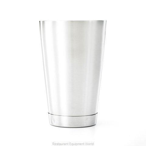 Mercer Tool M37080 Bar Cocktail Shaker