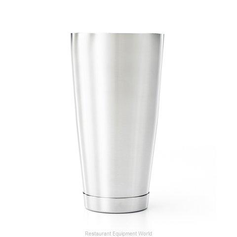 Mercer Tool M37081 Bar Cocktail Shaker