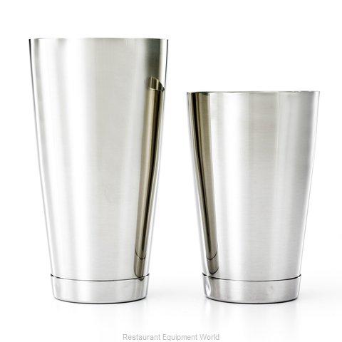 Mercer Tool M37082 Bar Cocktail Shaker