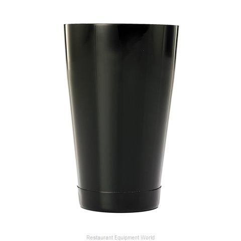 Mercer Tool M37083BK Bar Cocktail Shaker