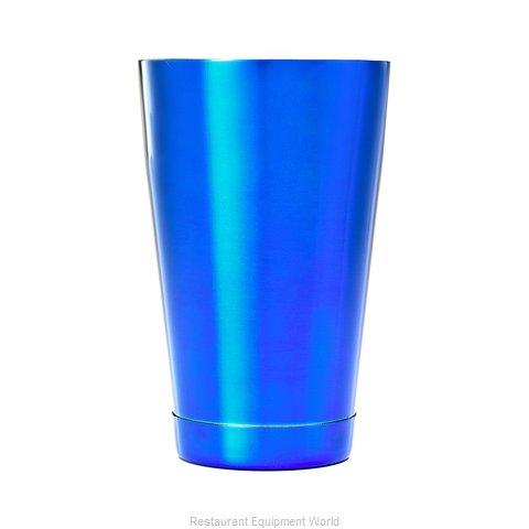 Mercer Tool M37083BL Bar Cocktail Shaker