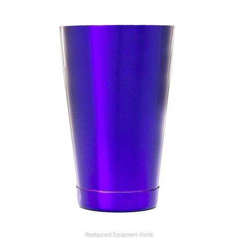 Mercer Tool M37083PU Bar Cocktail Shaker