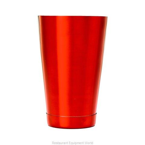 Mercer Tool M37083RD Bar Cocktail Shaker
