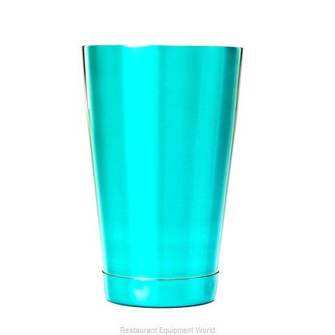 Mercer Tool M37083TL Bar Cocktail Shaker