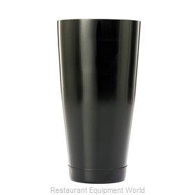 Mercer Tool M37084BK Bar Cocktail Shaker
