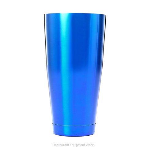 Mercer Tool M37084BL Bar Cocktail Shaker