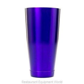 Mercer Tool M37084PU Bar Cocktail Shaker