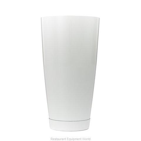 Mercer Tool M37084WH Bar Cocktail Shaker