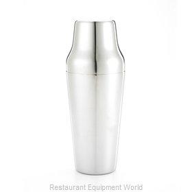 Mercer Tool M37085 Bar Cocktail Shaker