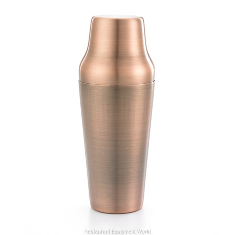 Mercer Tool M37085ACP Bar Cocktail Shaker