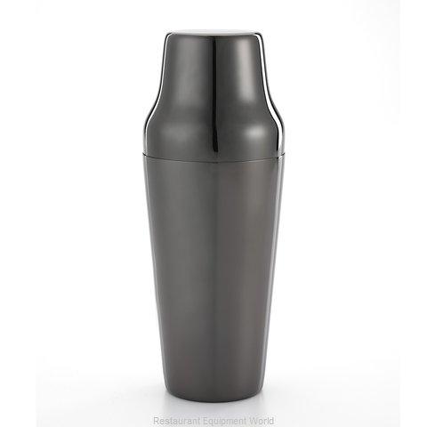 Mercer Tool M37085BK Bar Cocktail Shaker