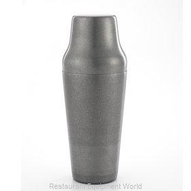 Mercer Tool M37085VN Bar Cocktail Shaker