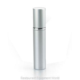 Mercer Tool M37099 Sprayer Bottle, Metal
