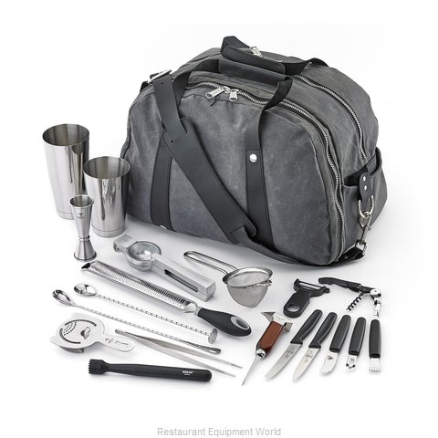Mercer Tool M37103 Bar Accessory Package