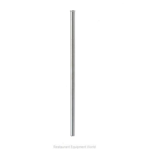 Mercer Tool M37112 Straws