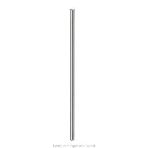 Mercer Tool M37114 Straws
