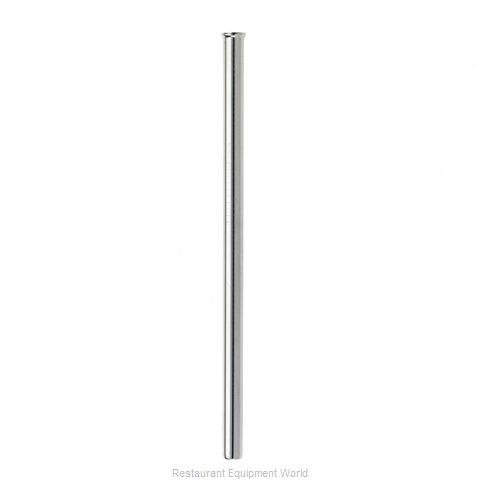 Mercer Tool M37116 Straws