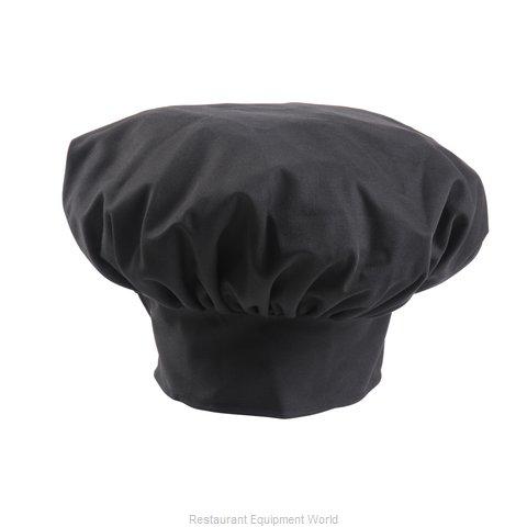 Mercer Tool M60090BK Chef's Hat