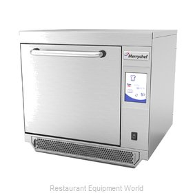 MerryChef E3 Microwave Convection / Impingement Oven