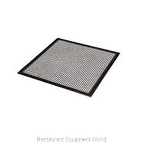 MerryChef P80011 Wire Pan Grate