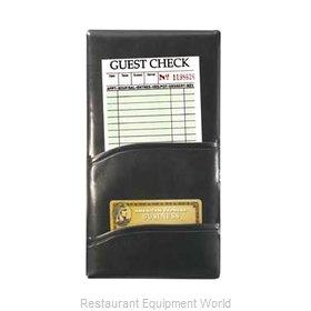 Menu Solutions CPSIN-10 Guest Check Presenter