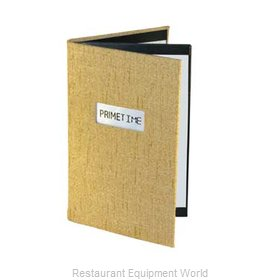 Menu Solutions WK140D Menu Cover