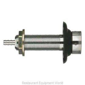 Micro Matic 4333NA-3 Draft Beer System Parts