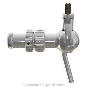 Micro Matic 4933ROTO-V Draft Wine System Parts
