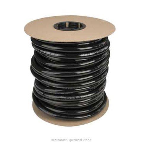 Micro Matic 550B1200 Tubing