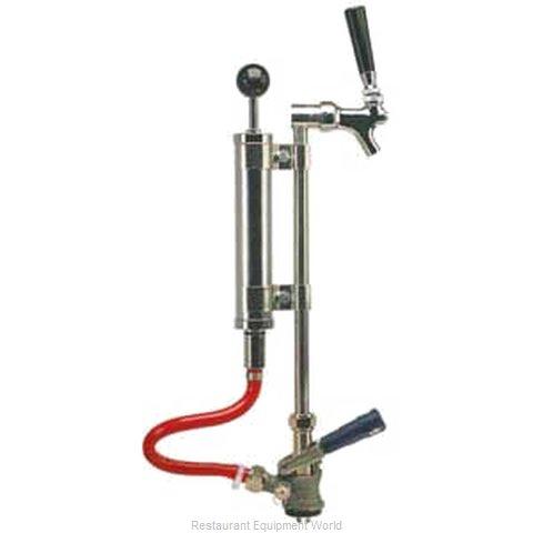 Micro Matic 7520J-9 Draft Beer Pump Type Tap