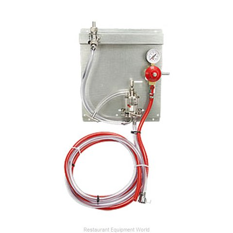 Micro Matic 83115-PM1 Draft Beer System Parts