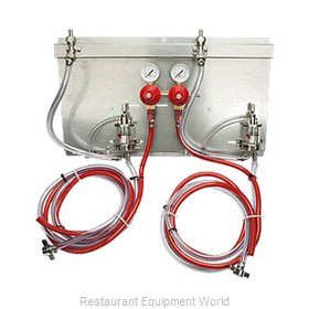 Micro Matic 83215-PM1 Draft Beer System Parts