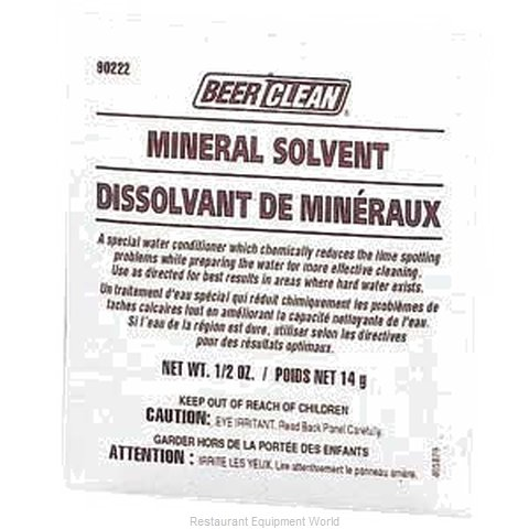 Micro Matic 90222 Glass Cleaner
