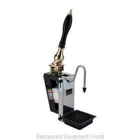 Micro Matic BE-A-CM Beer Engine