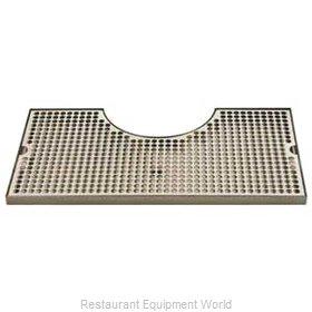 Micro Matic BVL-120LDCH Drip Tray Trough, Beverage