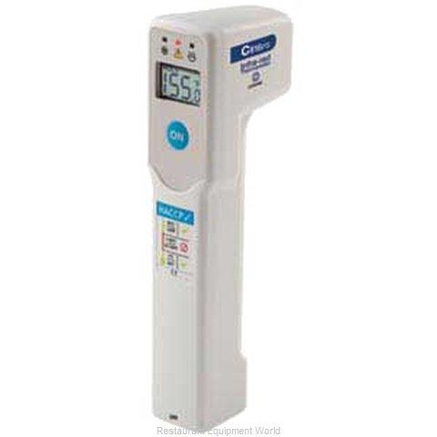 Micro Matic C816FS Thermometer, Infrared