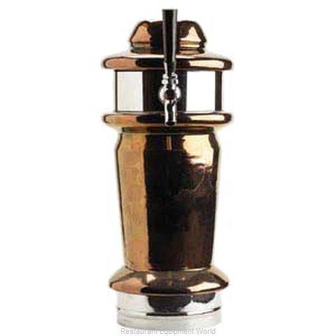 Micro Matic CT300-1-GLY Draft Beer / Wine Dispensing Tower