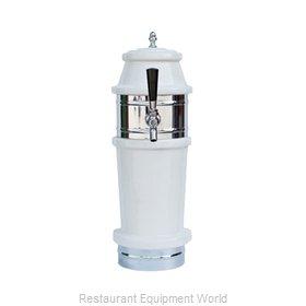 Micro Matic CT600-1 Draft Beer Dispensing Tower