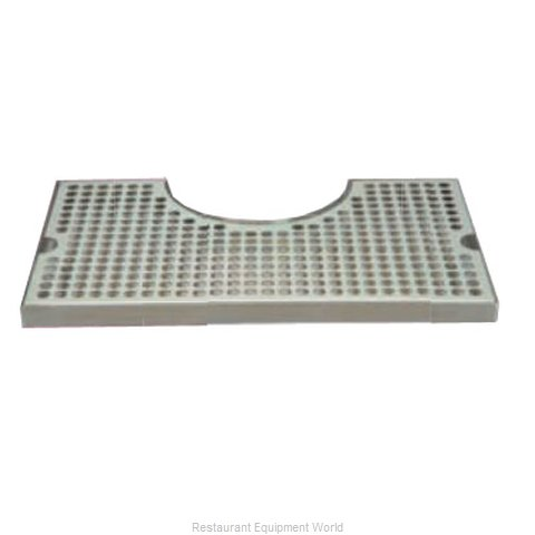 Micro Matic DP-1020 Drip Tray Trough Beverage