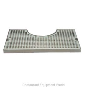 Micro Matic DP-1020 Drip Tray Trough, Beverage