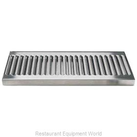 Micro Matic DP-120 Drip Tray Trough, Beverage
