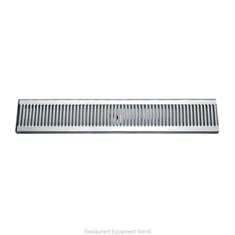 Micro Matic DP-120D-51 Drip Tray Trough, Beverage