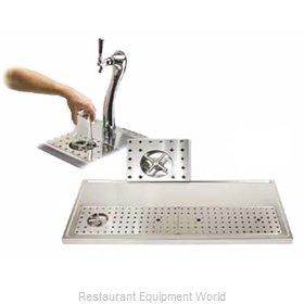 Micro Matic DP-1610 Drip Tray Trough, Beverage