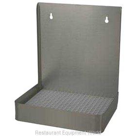 Micro Matic DP-310D Drip Tray Trough, Beverage