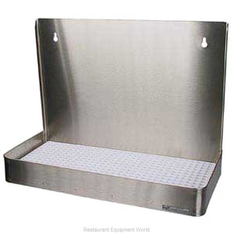 Micro Matic DP-310LD Drip Tray Trough, Beverage