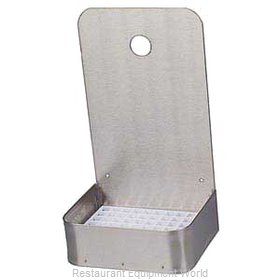 Micro Matic DP-311D Drip Tray Trough, Beverage