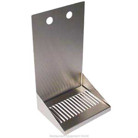 Micro Matic DP-321D-2 Drip Tray