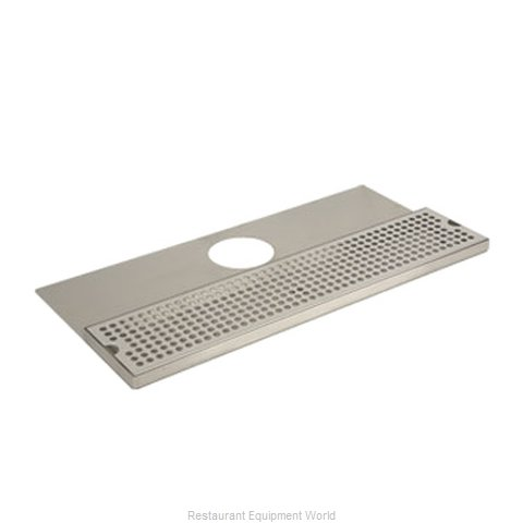 Micro Matic DP-620D-24 Drip Tray Trough Beverage