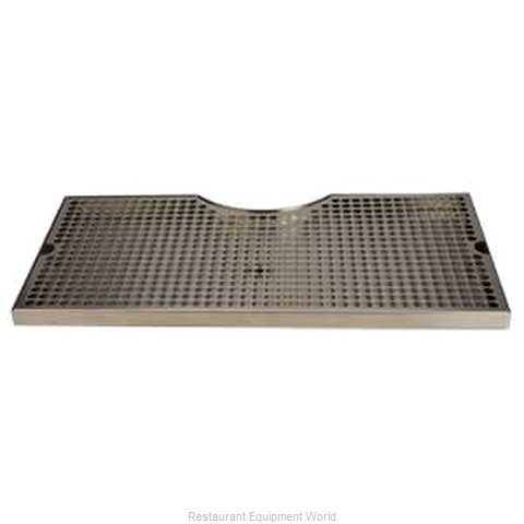 Micro Matic DP-630D Drip Tray